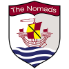 Connah Quay Nomads logo